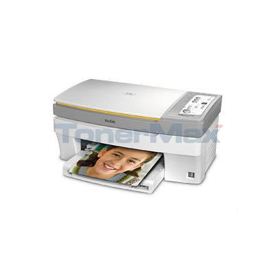 Kodak Easyshare 5100 All-in-One Printer